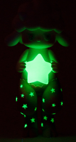Glow_star_satyr-seulgie-satyr-trampt-302908m