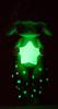 Glow_star_satyr-seulgie-satyr-trampt-302908t