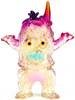 Glow Guts Glitter Ugly Unicorn
