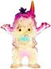 Glow_guts_glitter_ugly_unicorn-rampage_toys_jon_malmstedt-ugly_unicorn-trampt-302909t
