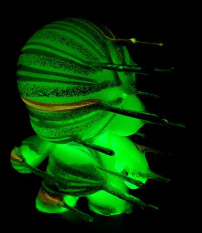 Glow_storm_munny-josh_mayhem-munny-trampt-302911m