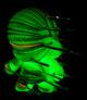 Glow_storm_munny-josh_mayhem-munny-trampt-302911t