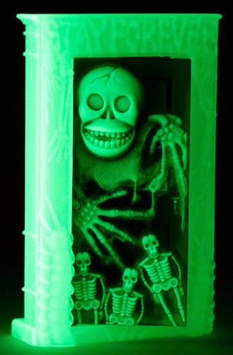 Green_hell_door-bog-hell_door-trampt-302923m