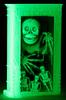 Green_hell_door-bog-hell_door-trampt-302923t