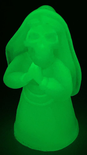 Gid_pray-nick_nightmare-pray-trampt-302931m