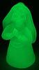 Gid_pray-nick_nightmare-pray-trampt-302931t