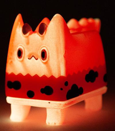 Gid_red_oni-dinocat-rato_kim-boxcat-trampt-302933m