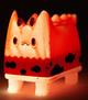 Gid_red_oni-dinocat-rato_kim-boxcat-trampt-302933t