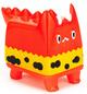 Gid_red_oni-dinocat-rato_kim-boxcat-trampt-302934t