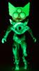 Blue_sensorbat-galaxy_people_brian_bunting-sensorbat-trampt-302939t