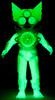 Yellow_sensorbat-galaxy_people_brian_bunting-sensorbat-trampt-302947t