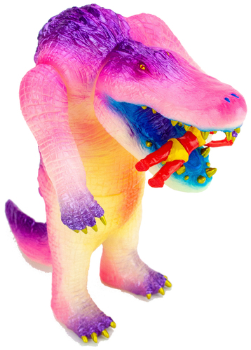 Gid_two_toed_tom-rampage_toys_jon_malmstedt-two_toed_tom-trampt-302965m