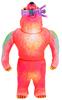 Glow_kesagake-rampage_toys_jon_malmstedt-kesagake-trampt-302966t
