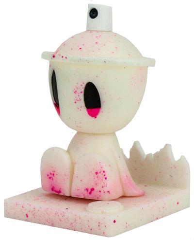 Glowbot-czee13-cutebot-trampt-302975m