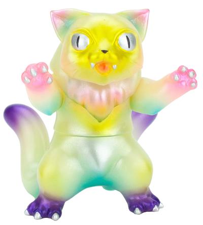Gid_nyagira_kaiju_cat-mark_nagata-nyagira_kaiju_cat-trampt-302976m
