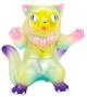 Gid_nyagira_kaiju_cat-mark_nagata-nyagira_kaiju_cat-trampt-302976t