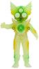 Yellow_sensorbat-galaxy_people_brian_bunting-sensorbat-trampt-302979t