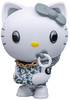 "8"" Urban Camo QUICCS x Hello Kitty (ZWYN Exclusive)"