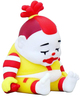 Baby_ronald_sts_19-jimdreams_jim_chan-unbox__friends-unbox_industries-trampt-302988t