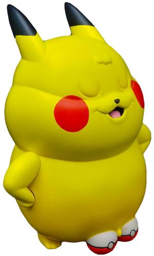 Pokeballs-alex_solis-pokeballs-self-produced-trampt-302994m