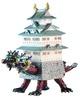 Heisei_yu_shou_long-kenneth_tang-yu_shou_long-black_seed-trampt-303016t