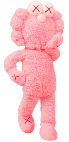 Pink_plush_companion_bff-kaws-bff_companion-all_rights_reserved_ltd-trampt-303017m