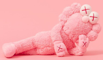 Pink_plush_companion_bff-kaws-bff_companion-all_rights_reserved_ltd-trampt-303018m