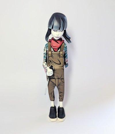 Matsuko_the_protector-cracked_hatchet_whereschappell_jon-paul_kaiser-matsuko-trampt-303028m