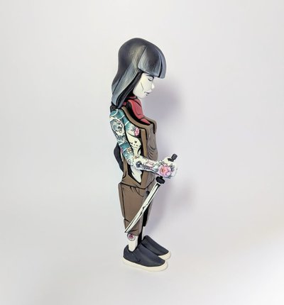 Matsuko_the_protector-cracked_hatchet_whereschappell_jon-paul_kaiser-matsuko-trampt-303030m