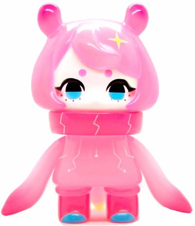 Pink_denshitako_sts_19-hakuro-denshitako-self-produced-trampt-303047m