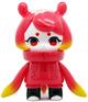 Red Denshitako