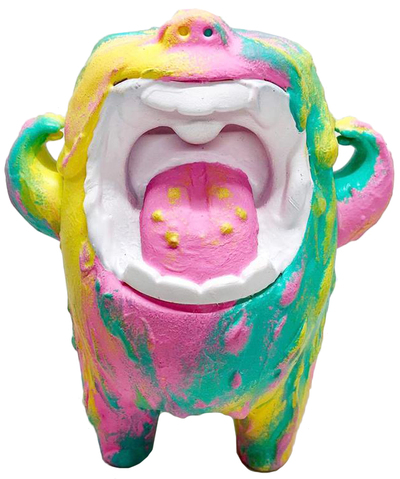 Pop_ice_cream_mallow-mupa_toy-mallow-self-produced-trampt-303051m
