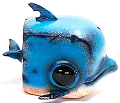 Cube_dolphin-sank_toys-cube_dolphin-self-produced-trampt-303053m