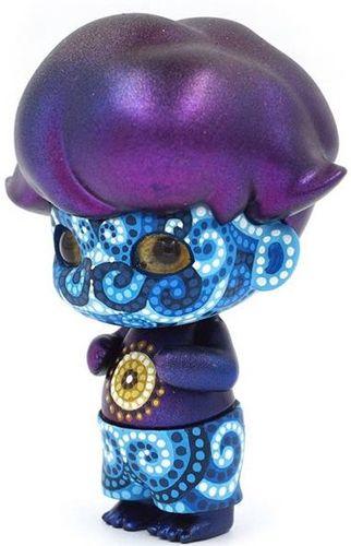 Purple_dimoo-marie-pascale_gautheron-dimoo-trampt-303061m