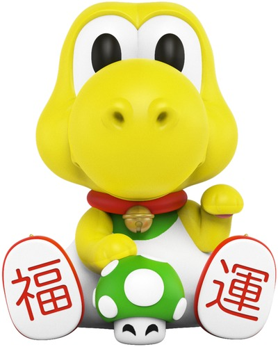 Yellow_maneki-dino-juce_gace-maneki-dino-mighty_jaxx-trampt-303064m