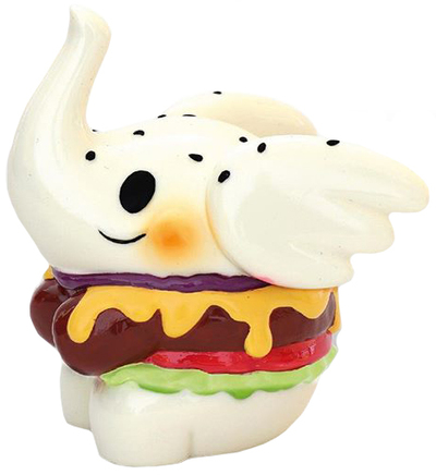 White_burger_elfie_sts_19-natthapong_rattanachoksirikul-elfie-unbox_industries-trampt-303069m