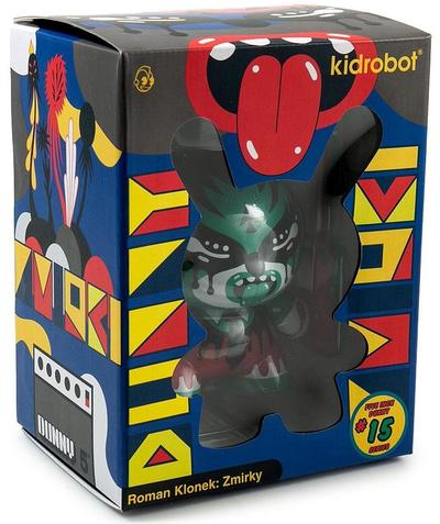 Zmirky_kidrobot_exclusive-roman_klonek-dunny-kidrobot-trampt-303082m