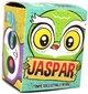 Kiki-muxxi-jaspar-martian_toys-trampt-303087t