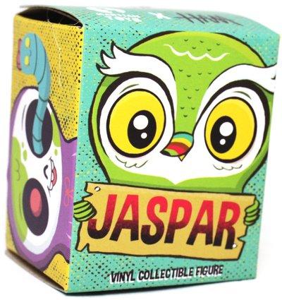 Skelemonk-jellykoe-jaspar-martian_toys-trampt-303091m