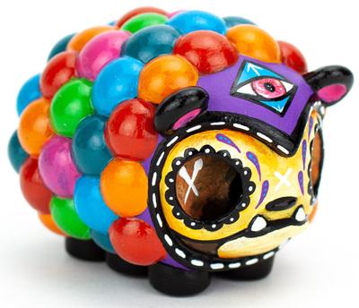 Bubbie-rsinart-bubbles-trampt-303119m