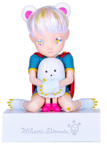 Lonely_hero_and_obeka_sts_19-hikari_shimoda-lonely_hero_and_obeka-apportfolio-trampt-303161m