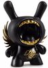 Black__gold_big_mouth-deph-dunny-kidrobot-trampt-303170t