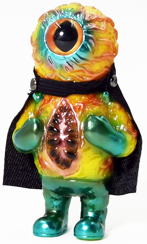 Samba_abs-01_sts_19-dabomb_toys-abs-01-self-produced-trampt-303173m