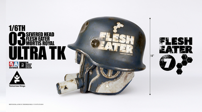 Severed_head_flesh_eater_mortis_royal-ashley_wood-ultra_tomorrow_king-threea_3a-trampt-303188m