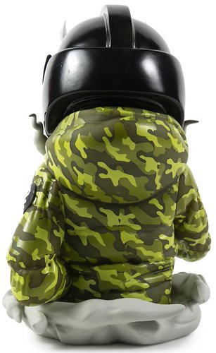 Green_camo_ravager_kidrobot_exclusive-quiccs-ravager-martian_toys-trampt-303208m