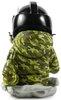 Green_camo_ravager_kidrobot_exclusive-quiccs-ravager-martian_toys-trampt-303208t