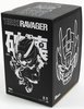Green_camo_ravager_kidrobot_exclusive-quiccs-ravager-martian_toys-trampt-303209t