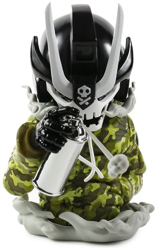 Green_camo_ravager_kidrobot_exclusive-quiccs-ravager-martian_toys-trampt-303210m
