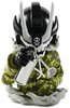 Green_camo_ravager_kidrobot_exclusive-quiccs-ravager-martian_toys-trampt-303210t