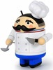 French Chef Android